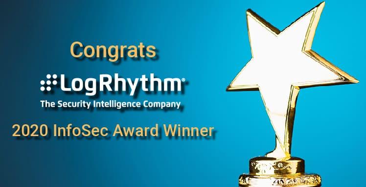LogRhythm Win Banner-100