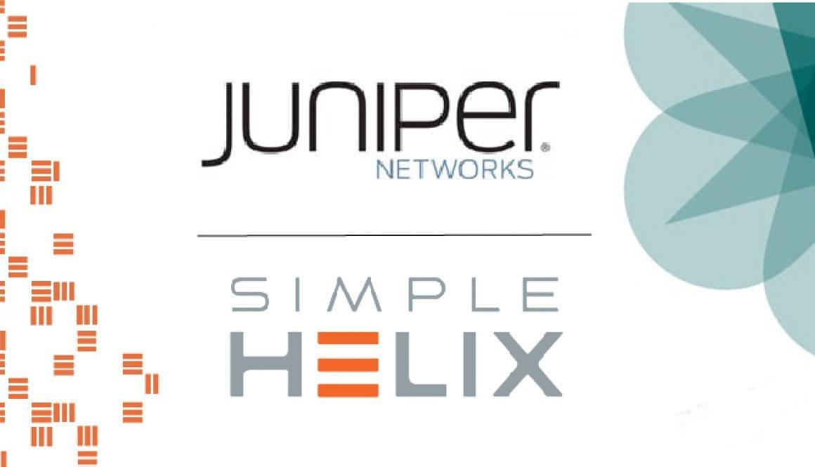 Juniper Press Release-100