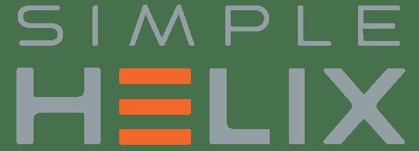 Simple Helix Data Center