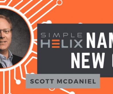Thumbnail Image - Scott McDaniel CEO Press Release 5