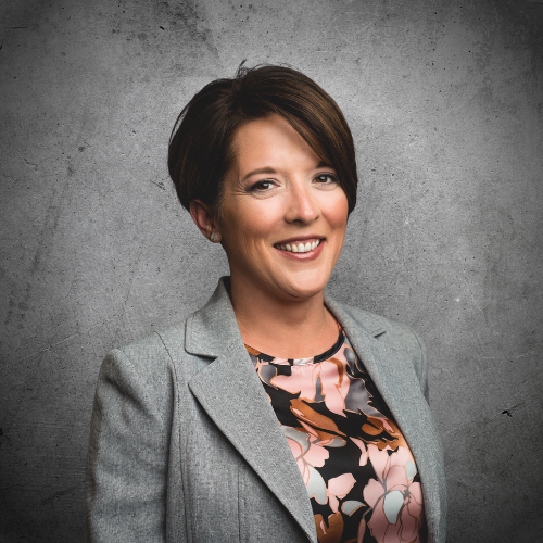 Tiffany Lisowski - Project Manager