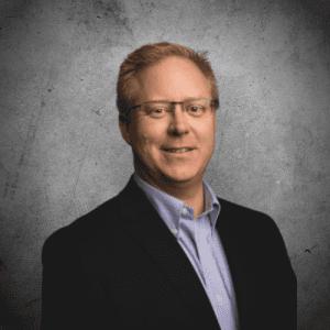 Scott McDaniel - CEO