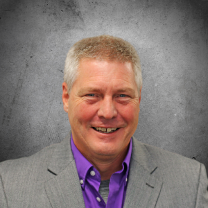 Greg Clements - COO
