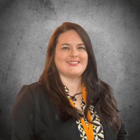 Julie Legg - Business Development