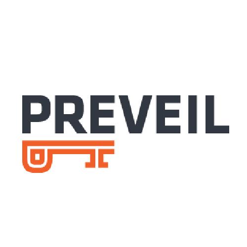PreVeil Logo
