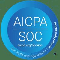 AICPA SOC Certification