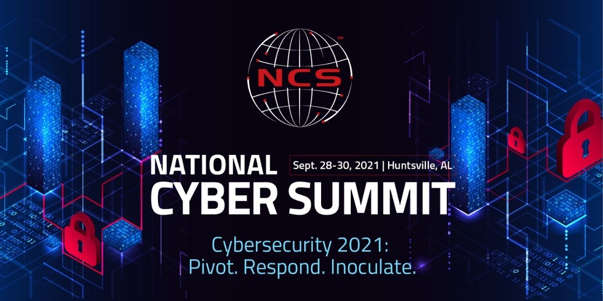 National Cyber Summit Promo Photo JPG
